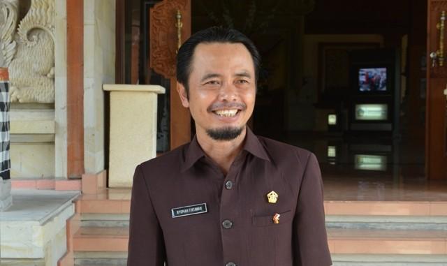 Akhirnya, KPUD Bali Hanya Dianggarkan Rp 155 M untuk Pilgub