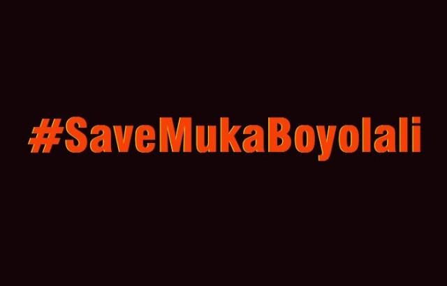 Polemik Kampanye dan #SaveMukaBoyolali