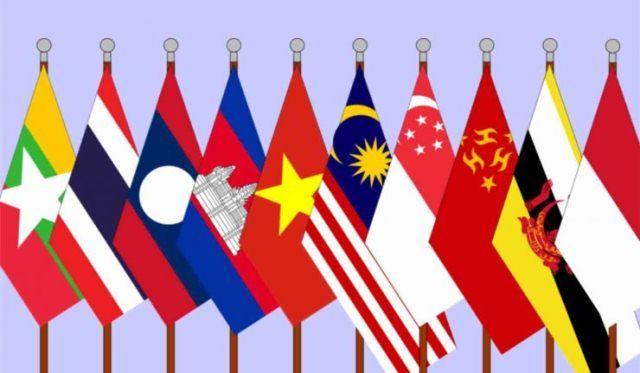 ASEAN untuk Indonesia, Demi Kemajuan Peradaban Bangsa