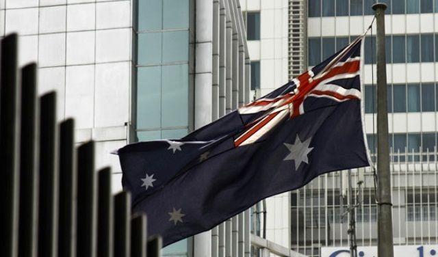 FPI vs Prabowo Soal Pemindahan Kedubes Australia