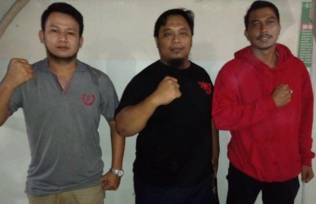 PAS Indonesia DPD Bali Tuding Angkasa Pura Gagal