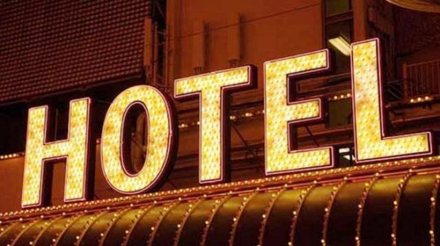 Sebanyak 70 Persen Hotel di Klungkung Tak Berizin