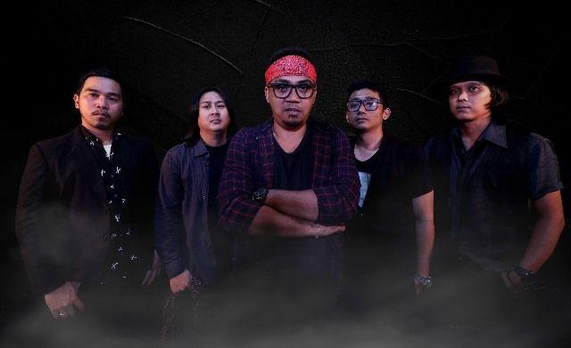 Buktikam Eksistensi, Ake Buleleng Rilis album kedua