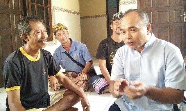 Dikira Penyakit Nonmedis, Korban Rabies Sempat Diajak ke Balian