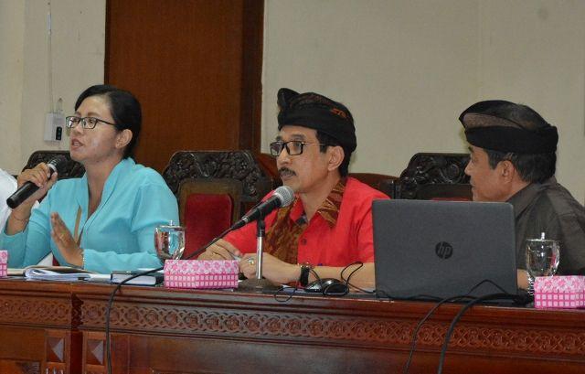 Disdik Bali Sosialisasikan Jalur dan Syarat PPDB