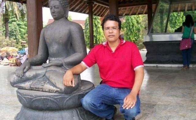 Sasih Kasa Baik untuk Ngaben, Kurang Baik untuk Nganten