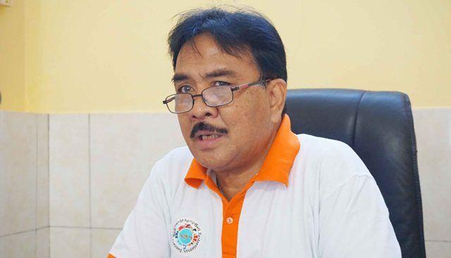 Jelang Hari Raya, Stok Sembako dan Inflasi di Buleleng Aman