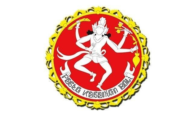 Jadwal Pesta Kesenian Bali (PKB), Senin, 17 Juni  2019