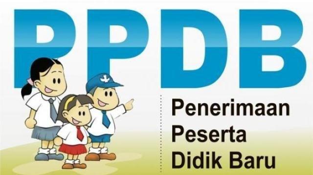 Gubernur Keluarkan Edaran PPDB, Tambah Daya Tampung, Pakai Nilai