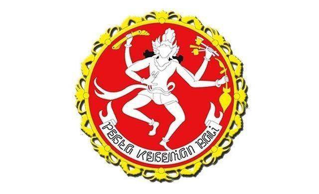 Jadwal Pesta Kesenian Bali (PKB), Senin, 8  Juli 2019