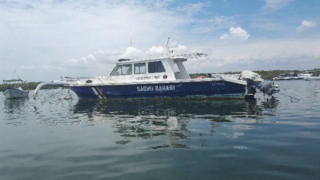 15 Kendaraan Milik Pemkab Tabanan Dilelang, Speedboat Tak Laku