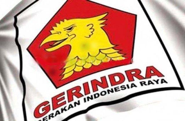 Gerindra-PKPI Merapat, PDIP Makin Gemuk di DPRD Bangli
