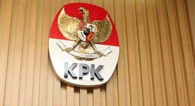 UU KPK Hasil Revisi: Sah Berlaku Sejak 17 Oktober 2019