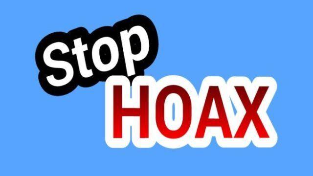Larangan Menyebarkan Hoax dalam Perspektif Islam