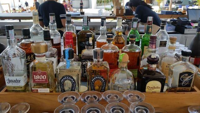 Dalam Hindu, Minuman Beralkohol Tak Dilarang, Takarannya Diri Sendiri