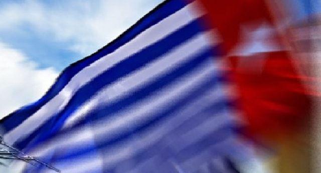 Mewaspadai HUT OPM sebagai Momentum Separatis Papua Buat Kerusuhan