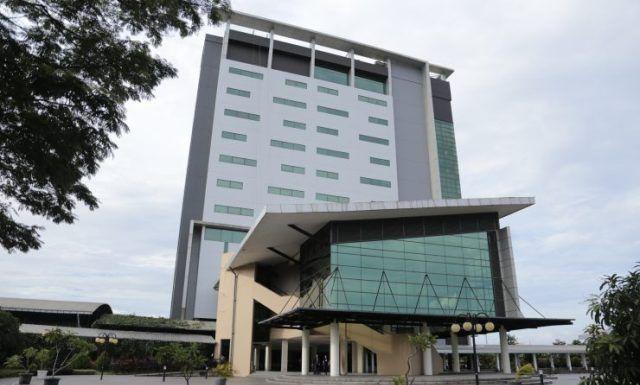 Universitas Prasetiya Mulya hadirkan S1 Finance & Banking