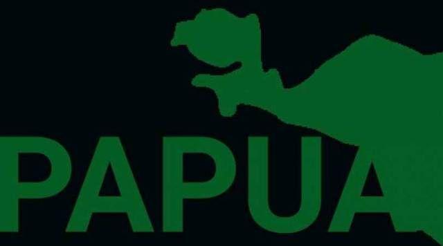 Warga Papua dan Papua Barat Menolak HUT OPM