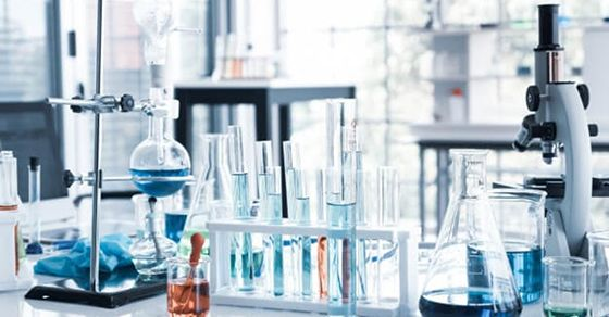 Laboratorium Sanglah Segera Tes Sampel PDP Korona