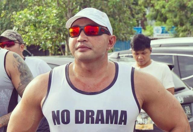 Tim Tinju PON Bali, Ingin Hapus Dahaga 16 Tahun