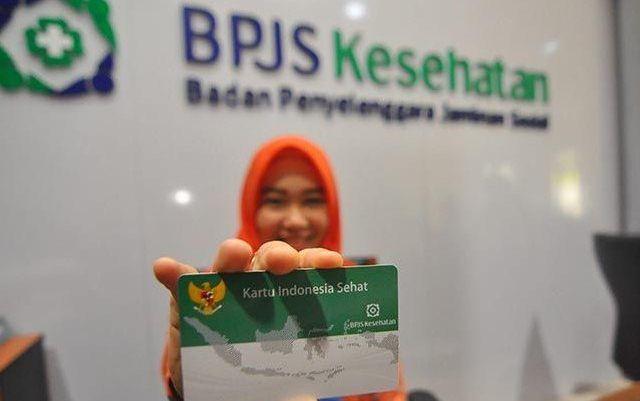 Penyesuaian Iuran BPJS Wujudkan Kebaikan Bersama