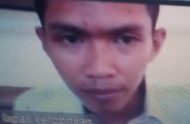 Jadi Kurir Sabu, Pemuda Asal Banyuwangi Dituntut Sembilan Tahun