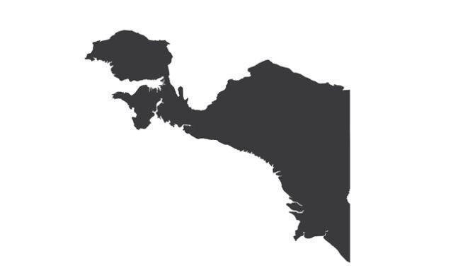 Masyarakat Papua Mendukung Kelanjutan Otsus