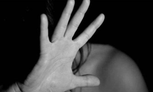 Setubuhi Bocah, Murdika Dihukum 13 Tahun