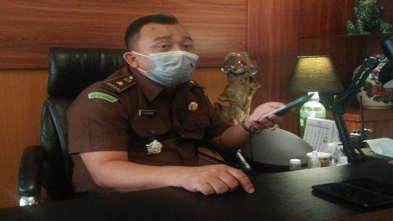 Ini Pengakuan Jaksa Wayan Eka Widanta 'Borgol Hidup' Jerinx
