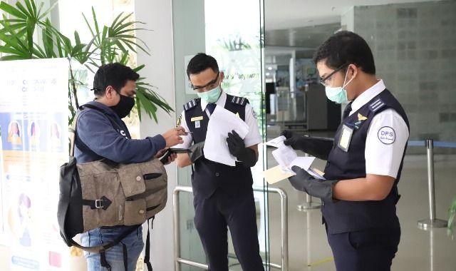Pelaku Pariwisata Harapkan Ada Kepastian Border Internasional Dibuka