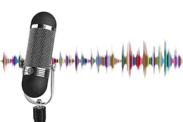Mendukung Larangan Pendakwah Ormas Terlarang Tampil di TV dan Radio