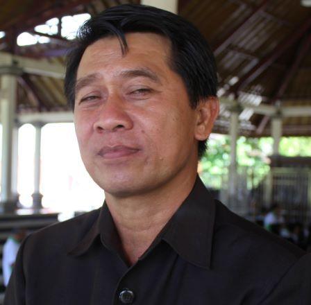 Berlabuh di PDIP, Suwirta: Tidak Ada Proses Nego