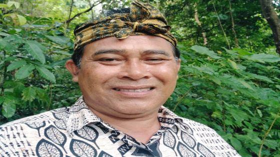 Tigawasa Lindungi Hutan Adat Lestari dengan Awig-awig