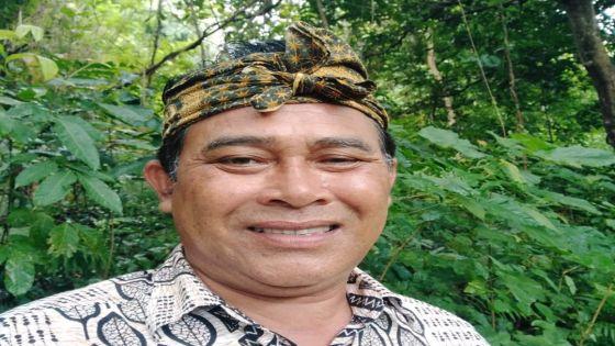 Gunakan Kayu Hutan Adat Tigawasa Mesti Seizin Para Ulu