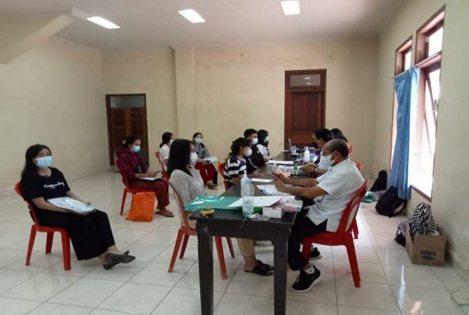 800 Mahasiswa Asal Jembrana Akan Dapat Beasiswa, Ini Syaratnya