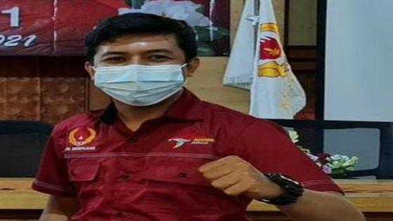 ESI Denpasar Geber Piala Walikota Mulai Oktober