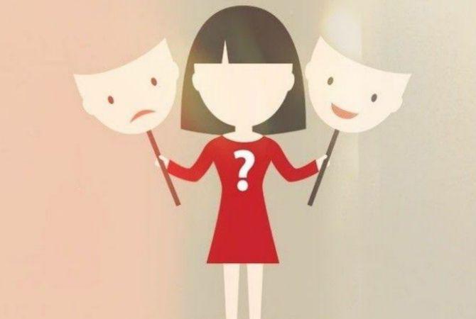 Mengenal Apa Itu Gangguan Efektif Bipolar