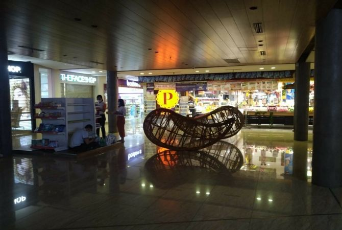 Diperpanjang, Kadin Bali Sebut Langkah Realistis