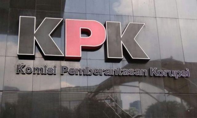 """KPK Minta Pihak yang Ketahui Adanya """"Orang Dalam"""" Azis Agar Melapor"""