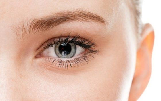 Katarak Penyebab Utama Gangguan Penglihatan