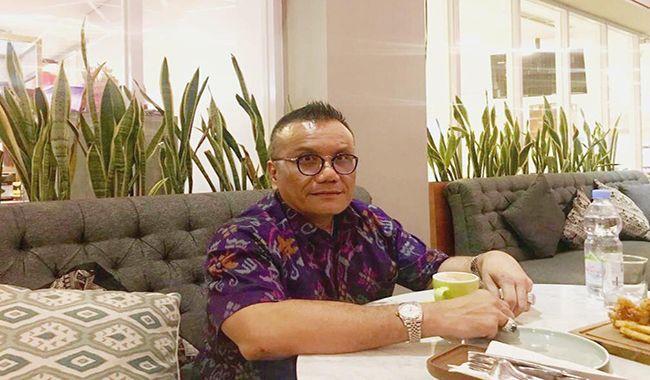 caleg dprd bali, pileg 2019, togar situmorang, imigrasi denpasar, turis tiongkok, maria ozawa