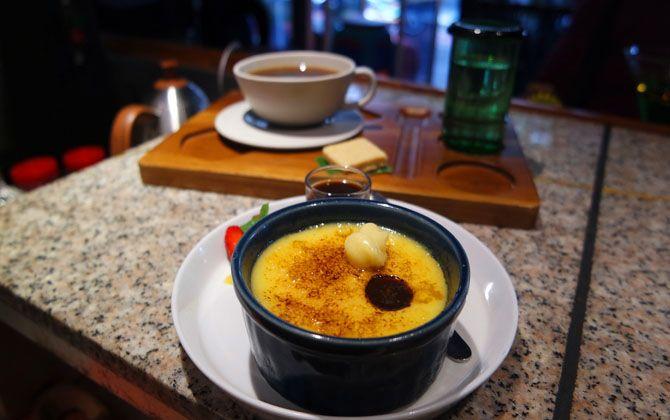 kopi, cita rasa, penikmat kopi, wisata kuliner, denpasar, radar bali, jawa pos