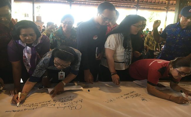 kekerasan perempuan, KDRT, LBH Apik, Kampanye Anti Kekerasan, Budaya Patriarki, Pelecehan Seksual,