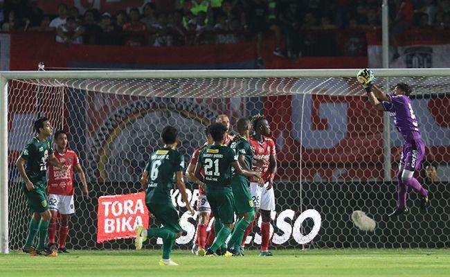 bali united, liga 1 2019, piala indonesia, wawan hendrawan