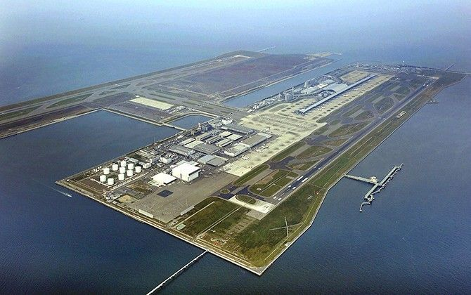 bandara bali utara, penlok bandara, gubernur koster, tuntas 2023