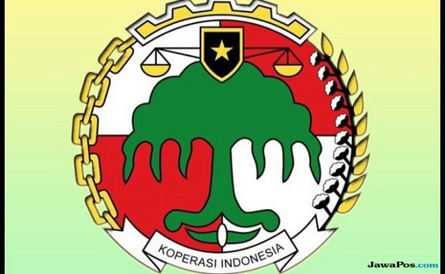RAT koperasi, Izin dicabut, Pemkot Denpasar, Dinas Koperasi UMKM, tutup buku,