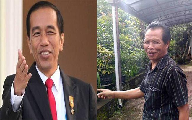 presiden jokowi, kakak susrama, pembunuh wartawan, remisi dibatalkan