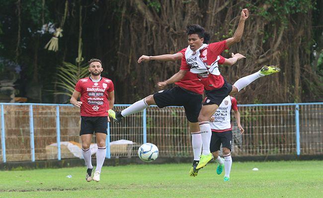 bali united, piala indonesia, persela lamongan, coach eko