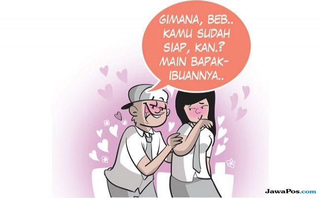 valentine day, hari kasih sayang, 14 februari, kondom, cokelat batangan, Happy Valentine, remaja tabanan,
