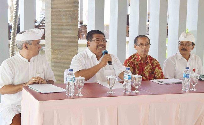 kolaborasi seni, Konjen tiongkok, Pemkab Buleleng, Wisata Bali Utara, Dispar Buleleng, promosi wisata, Pariwisata Bali,